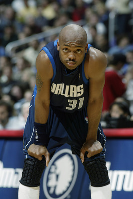 3c168102a5a The son of a former Dallas Mavericks player has been charged with capital  murder in connection with the slaying of his neighbor